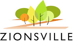 Zionsville - For All the Right Reasons
